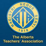 Edmonton Public Teachers Logo