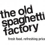 OSF_logo_2013_DIGITAL_tagline_bl