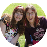 Learn about living with spina bifida and hydrocephalus.