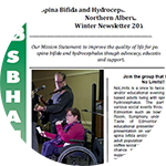programs_newsletters