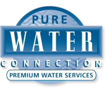 pure-water-connection