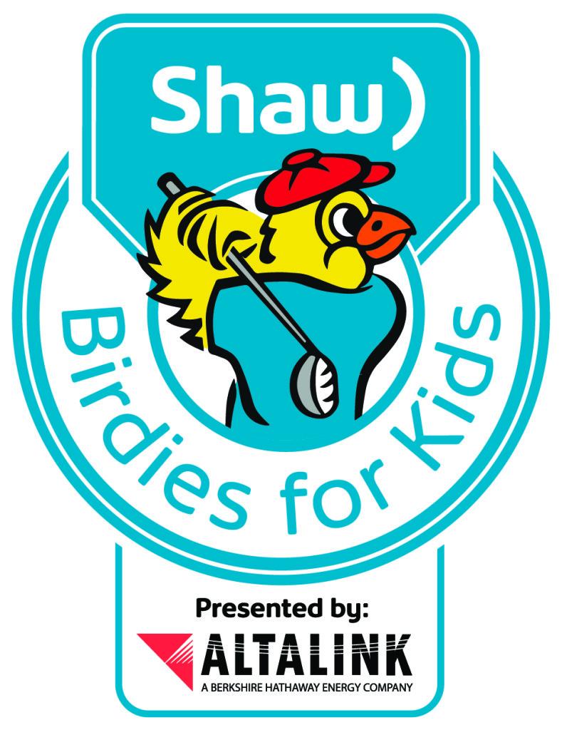 shw_birdiesforkids_logo_lockup_2