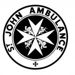 st__john_ambulance_logo_by_timetravelingtardis-d41yvgu